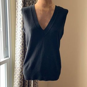 CAbi Sweaters - CAbi Sweater Vest